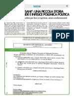 HotelCusani.pdf