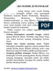 WREKODARA BADHE JUMANGKAH.pdf
