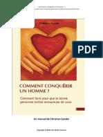 comment-conquerir-un-homme.pdf