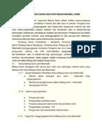 PERANAN GURU SAINS DAN KAKITANGAN MAKMAL SAINS.docx