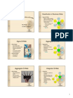 e bisnis.pdf