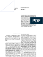 105041817-The-Affective-Fallacy.pdf
