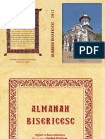 almanah 2012