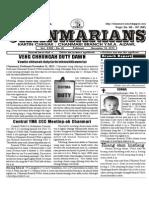 (45) November 10, 2013.pdf