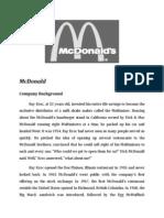 macdonald.docx