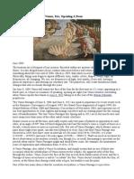 Venus, Isis, Opening A Door.pdf