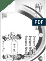 1.0.mapa prescolarului 3-4 ani.pdf