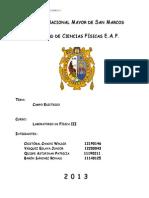 Informe Fisica 3.Doc