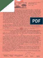 Floyd-Jessica-1959-Hawaii.pdf
