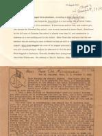 Floyd-Jessica-1955-Hawaii.pdf