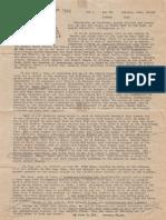Floyd-Jessica-1960-Hawaii.pdf