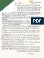 Floyd-Jessica-1962-Hawaii.pdf