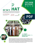 DUPHAT Report 2013