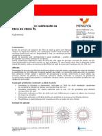 FT_GRP_bare_FL.pdf