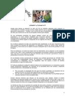 Trabajo adopción (if)pdf