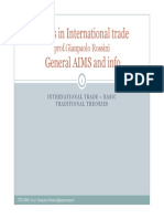 TOP AIMS of part 1 and Info.pdf