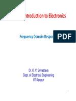 L06_kvs_transfer_function_full.pdf