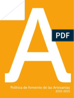 politica_artesania.pdf