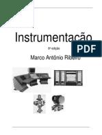 Instrumentacao Marco Antonio Ribeiro Sublinhada