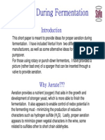 aeration-during-fermentation.pdf