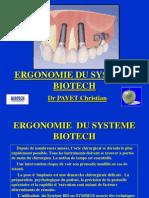 C 15 Sistemul Biotech.ppt
