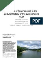 tunkhannock.pdf