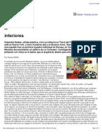 Página:12 :