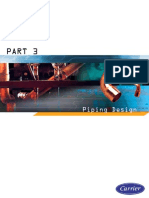 Parte 3.-Piping Design Carrier HandBook