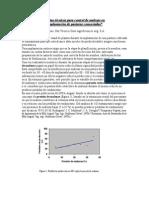 Pautas técnicas para control de malezas en implantación de pasturas consociadas (2002)
