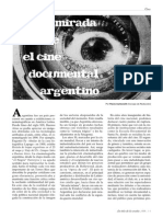 sobre cine documental.pdf
