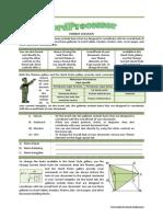 Latihan Microsoft Word.pdf