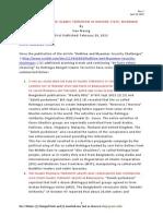 How to Neutralize Islamic Terrorism in Rakhine State _2.pdf