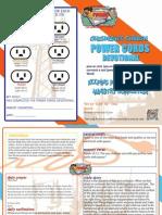 High Voltage-Power Surge November 10.pdf