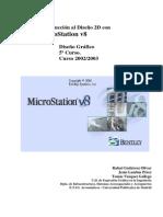 MicroStation_v8