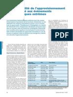 Fachartikel VSE Bulletin 07
