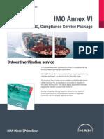 IMO Annex VI.pdf