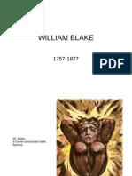 BLAKE_FUSELI.pdf