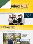 telexfreeus-130203082215-phpapp02