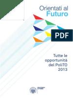 brochureOrientamentoWEB.pdf