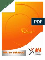 APOSTILA NR 10 BÁSICO MA.pdf.pdf