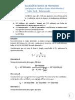 taller-no-1-2012-solucionado.pdf