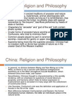 china aesthetics powerpoint auto saved nov 1 2010 ppt 97 format