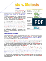 Cell Division.pdf