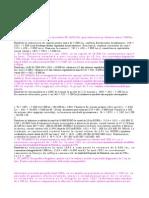 rezolvari 1 CECCAR net.doc