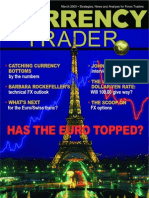 CurrencyTrader0305.pdf