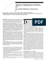 adult stature-dm.pdf