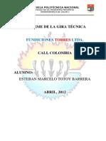 INFORME DE LA GIRA.docx