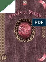 Spells & Magic.pdf