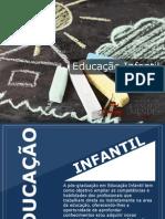 Pós-graduação em Educação Infantil - Grupo Educa+ EAD