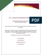 Program edukacije iz O.L.I. - Integrativne Psihodinamske Psihoterapije.pdf